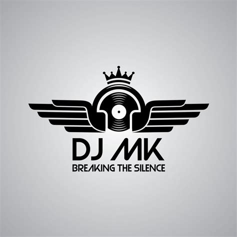 design a dj logo dj logo ideas joy studio design gallery best design