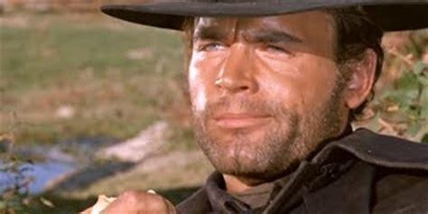 film cowboy franco nero l affaire coffin 1980 movie