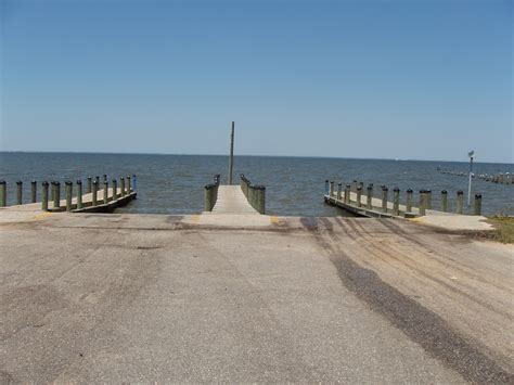 public boat launch fairhope al pier street r outdoor alabama