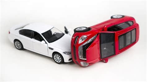 Motor Insurance by Car Insurance Terms Explained