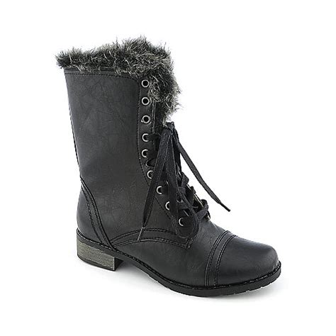 doll house boots dollhouse okrip womens boot