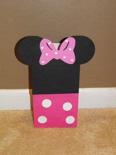 dulceros con cajas de leche 1000 images about para hacer con los chicos on pinterest