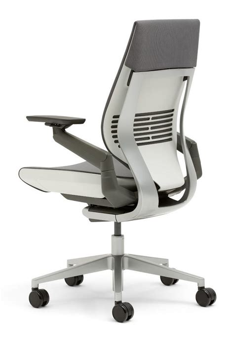 steelcase gesture task chair best reclining office chair