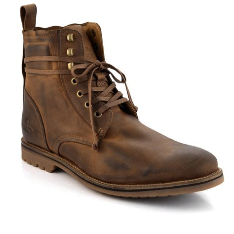 mens leather boots mens leather boots