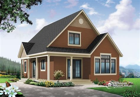 drummond homes tiny home archives drummond house plans blog