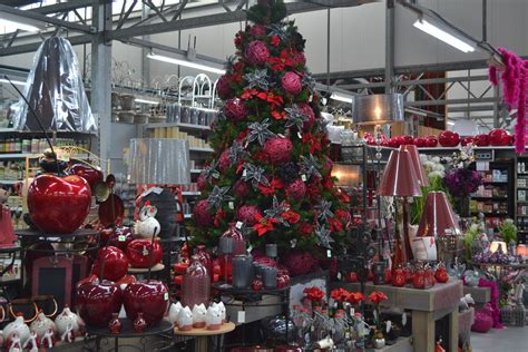 decoration magasin noel decoration noel magasin metro ciabiz