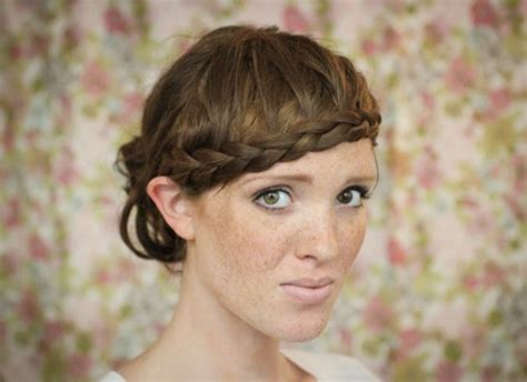 braided hairstyles with bangs 15 braided bangs tutorials cute easy hairstyles pretty