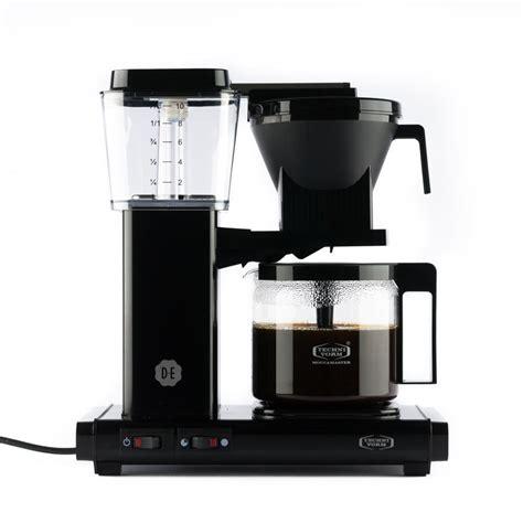 koffiezetapparaat de punten koffiezetapparaat douwe egberts huishoudelijke apparaten