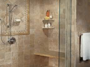 Ideas For Bathroom Tile Bathroom Tiled Shower Ideas Bathroom Shower Faucets