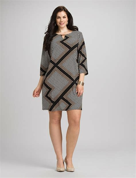 Fashion Find Work To Play Dress by 211 Best Plus Size Work Wear Images On Plus