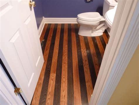 Professional Hardwood Floor Refinishing Sandman Wood Floor Refinishing Cleveland Oh Wood Floor Refinishing Repair