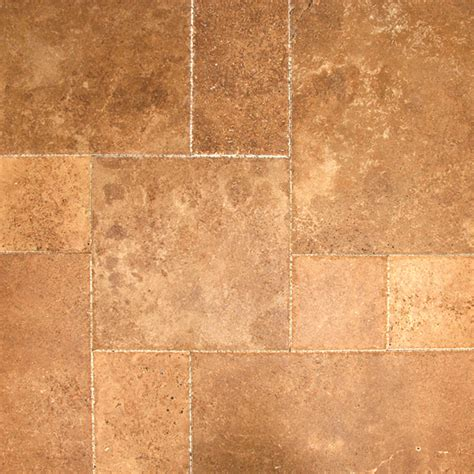 versailles pattern vinyl noce toros versailles pattern travertine french pattern