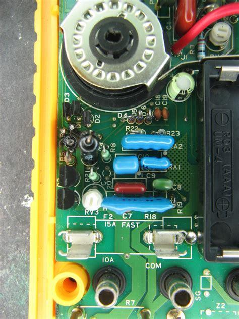 yokogawa resistors yokogawa resistors 28 images yokogawa 250 ohm shunt resistor 28 images yokogawa shunt 3 50