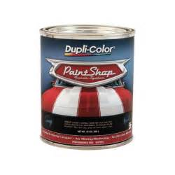 duplicolor paint shop colors dupli color 174 bsp203 32 oz performance paint shop