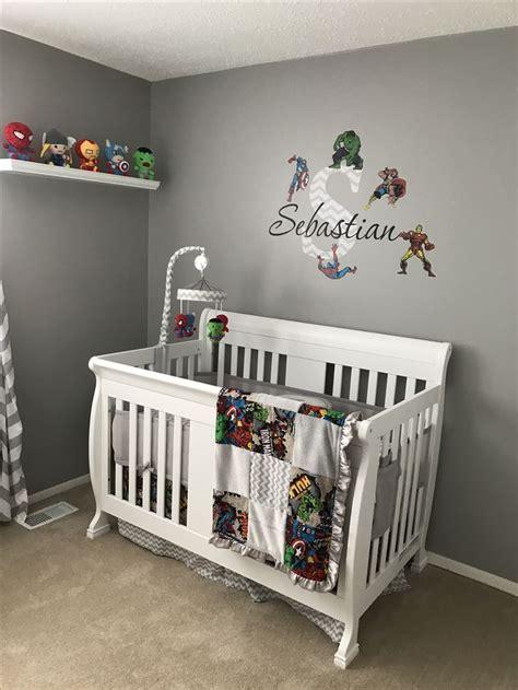 baby boy bedroom themes 25 best ideas about nursery name on pinterest nursery