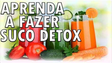 Shake Detox Para Emagrecer by Suco Detox Para Emagrecer E Desinchar