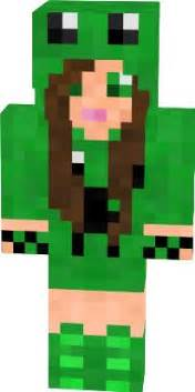 Skins on pinterest minecraft android and minecraft girl skins