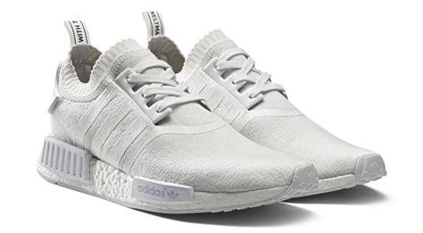 adidas taiwan adidas nmd release taiwan sole collector