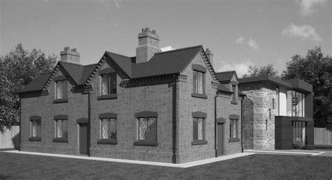 home design 3d gold difference 100 architecte 3d 2017 l u0027architecture 100