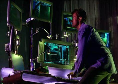 film hacker computer hacking movies d3c0d3r s blog
