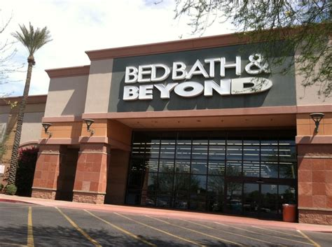 bed bath and beyond gateway bed bath beyond avondale az bedding bath products
