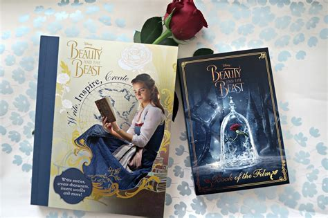 the beast picture book and the beast book collection parragon books