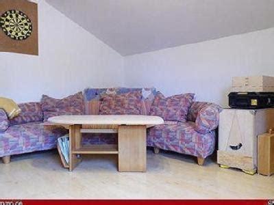wohnung immenstadt immobilien zum kauf in b 252 hl am alpsee