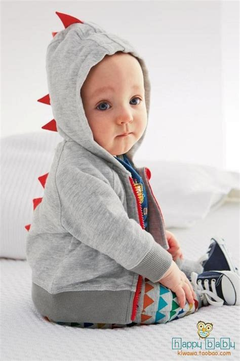Jaket Sweater Hoodie Yamaha Vixion Born To Be Motor Bikers clothing dropship picture more detailed picture about baby hoodies baby clothings dinosaur