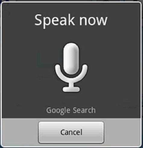 voice search apk where to voice search 2 1 4 apk justin my