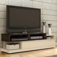 1000+ images about modular tv on pinterest   tvs, tv panel