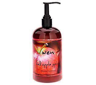 best wen product for fine hair 50 best beauty images on pinterest makeup lips beauty