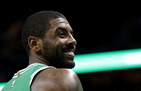rachel nichols lebron kyrie lebron james kyrie irving will be fine in cleveland return
