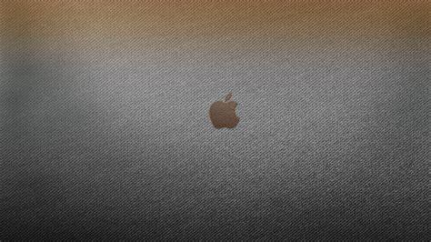 apple wallpaper paper denim apple wallpaper 1920x1080 27654