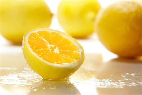 Lemon And Olive Detox by Lemon