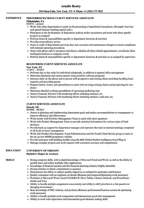 client associate sle resume shalomhouse us
