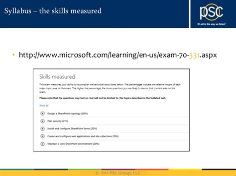 microsoft certification exam list microsoft learning microsoft braindumps pass exams with microsoft exam dumps