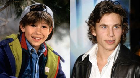 home improvement where are they now abc news