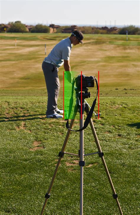 best camera for golf swing filming your golf swing hot topics playing tips the