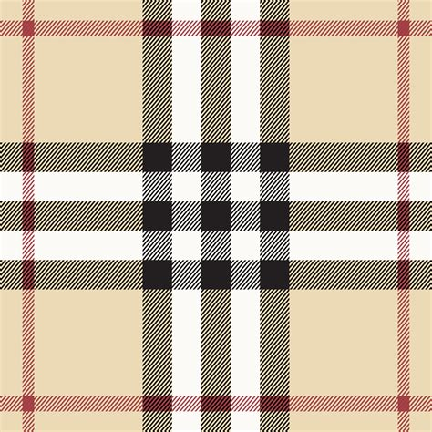 svg pattern patterntransform file burberry pattern svg wikimedia commons