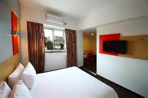 hotel africa i maputo room picture of hotel africa business maputo tripadvisor