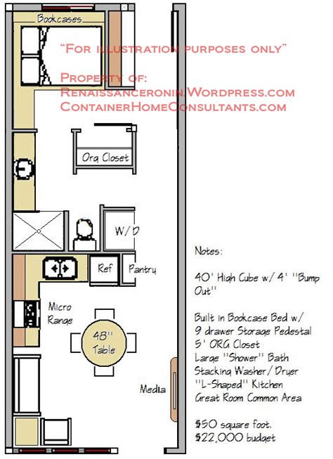 isbu home plans isbu joy studio design gallery photo