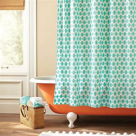 teen shower curtain 5 surprising household products containing toxic chemicals