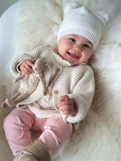 winter clothes baby herfst en winter inspiratie voor baby meisjes