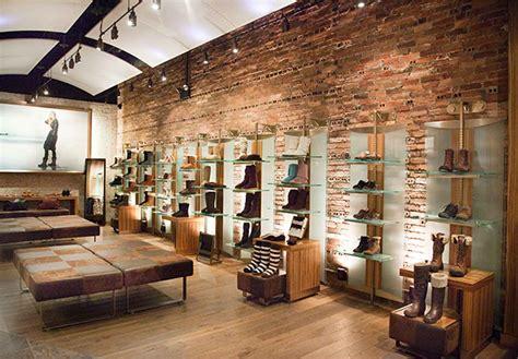 home design shop new york ugg 174 timeline of the brand