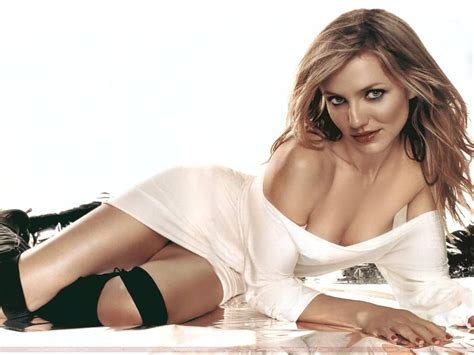 Worst Cameron Diaz Photo Shoot by Cameron Diaz Biography Hd Wallpapers