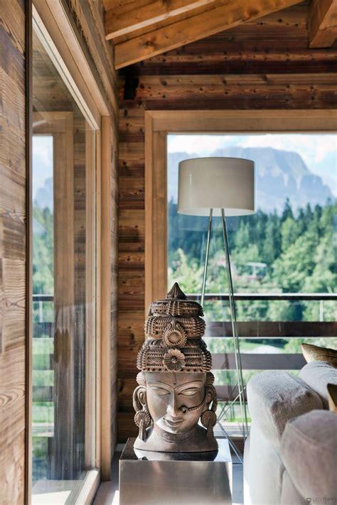 bergh tte mieten silvester luxuri 246 se bergh 252 tte in den franz 246 sischen alpen