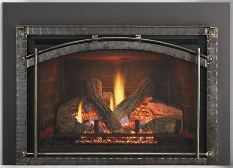 Fireplace Inserts Portland by Fireplace Insert Portland All Fuel Installation Gallery