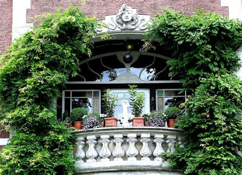 beautiful balcony garden ideas 10 ideas for a beautiful balcony garden