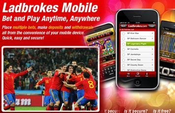 betting world mobile mobile betting south africa best sports betting