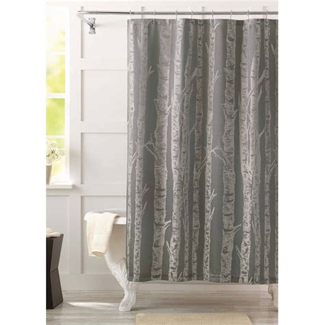 Shower Curtains Cheap by Coffee Tables Cheap Shower Curtains Sets Walmart Shower